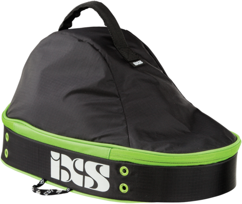 iXS Helmet Bag XC/Trail