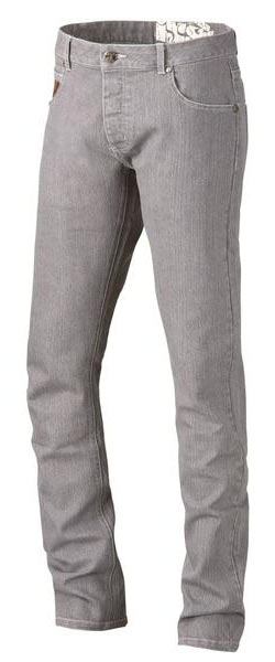 iXS Modest Denim Pants
