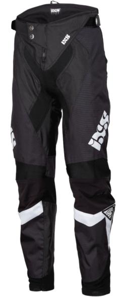 iXS Race 7.1 Pants