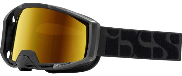 iXS Trigger Goggle LP (Low Profile)