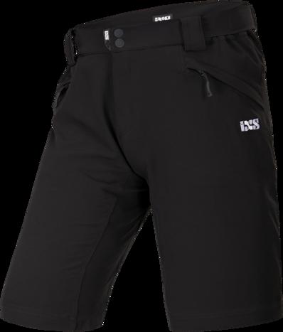 iXS Vapor 6.1 Shorts