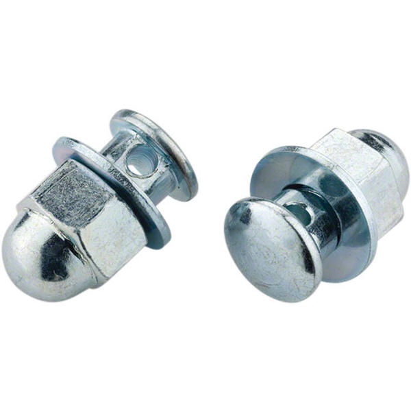 Jagwire 6mm Cable Anchor Bolt