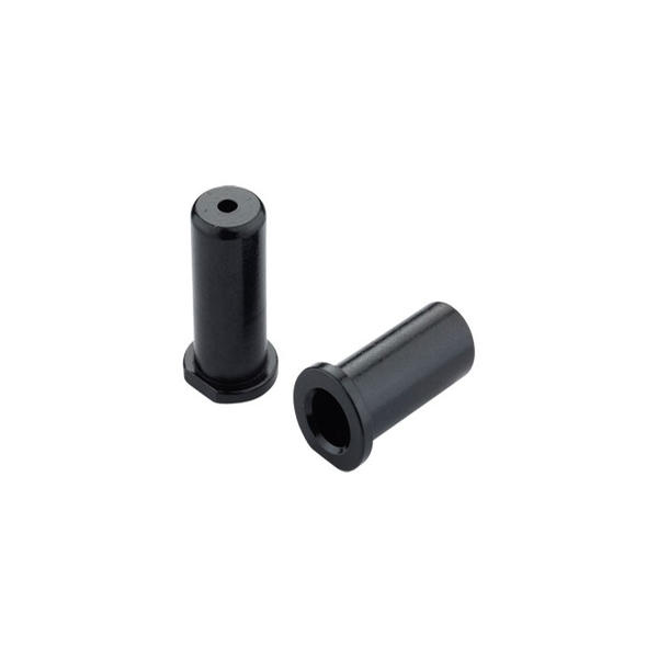Jagwire Cable Guide Stopper 5mm
