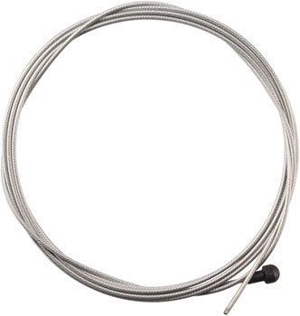 Jagwire Elite Ultra-Slick Stainless Brake Cable