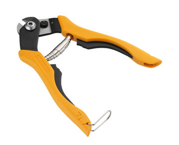 Jagwire Pro Housing Cutter