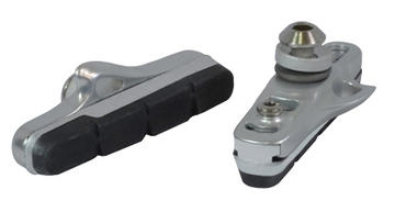 Jagwire Road Pro Brake Pads Model: Pro S Lite for SRAM/Shimano