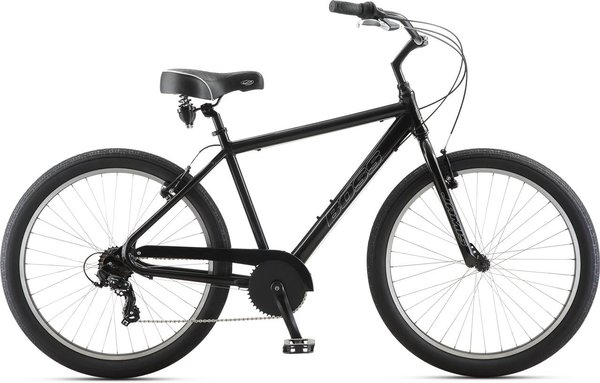Jamis Boss Cruiser 7 (g12)