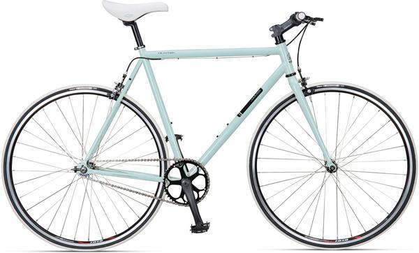 Jamis Beatnik Ridgewood Cycle Shop 35 North Broad Street