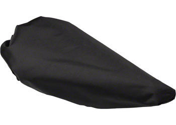 Jandd Saddle Cover