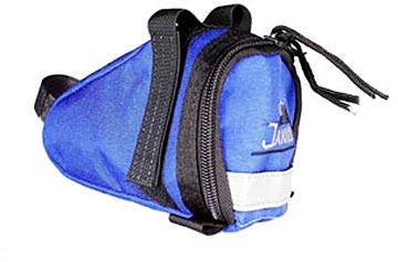 Jandd Tool Kit Bag