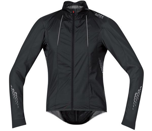 Gore Wear Xenon 2.0 AS Jacket