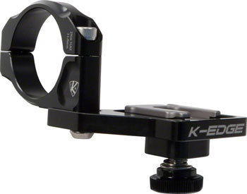 K-Edge Pioneer Handlebar Mount Color: Black