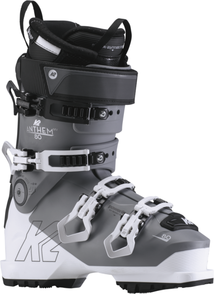 K2 Anthem 80 MV Gripwalk