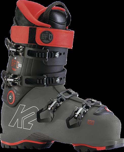 K2 BFC 100