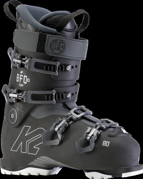 K2 BFC 80