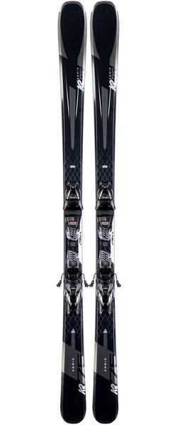 K2 Konic 75