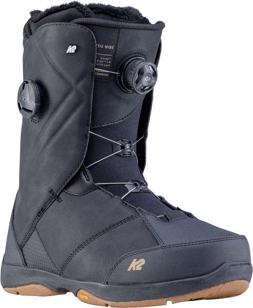 K2 Maysis Wide