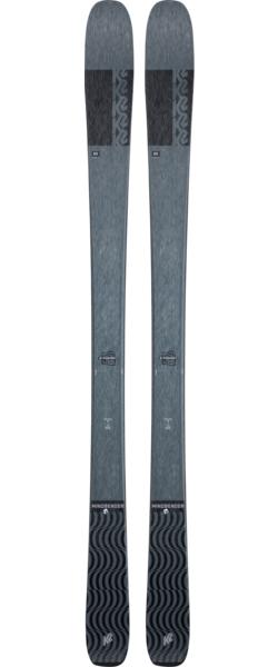 K2 Mindbender 85