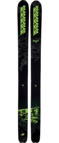 K2 Pon200N