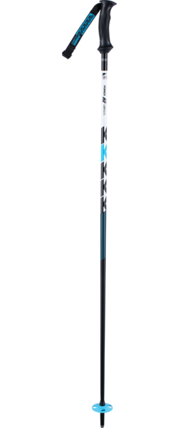 K2 Power Composite