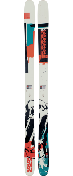 K2 Press
