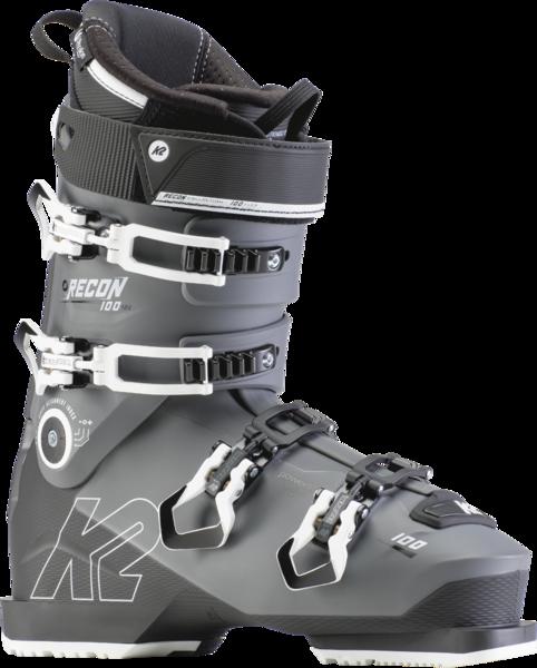 K2 Recon 100 MV Gripwalk