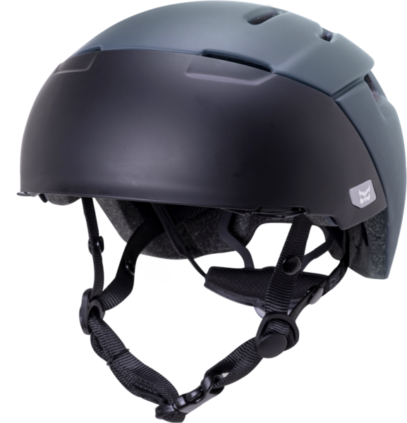 Kali Protectives City