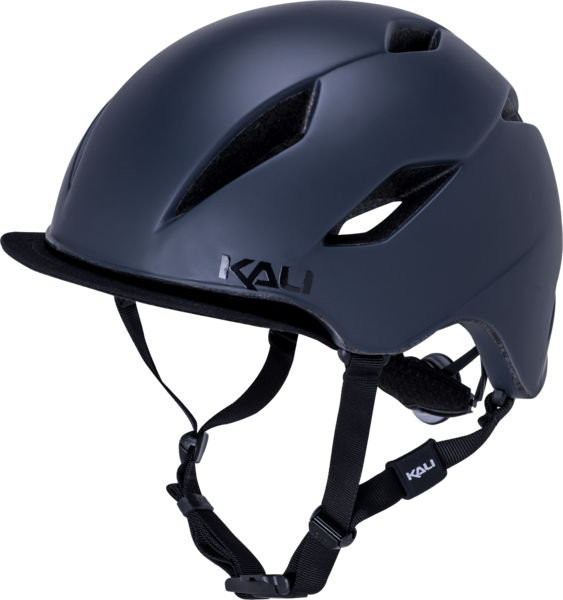 Kali Protectives Danu Color: Matte Cement