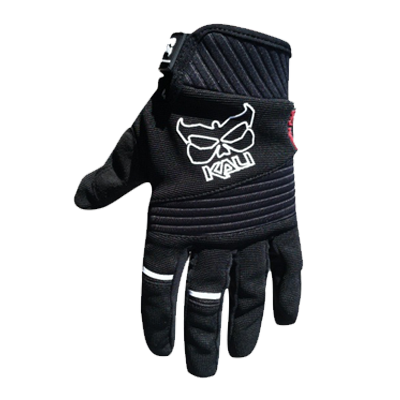 Kali Protectives Hasta Gloves