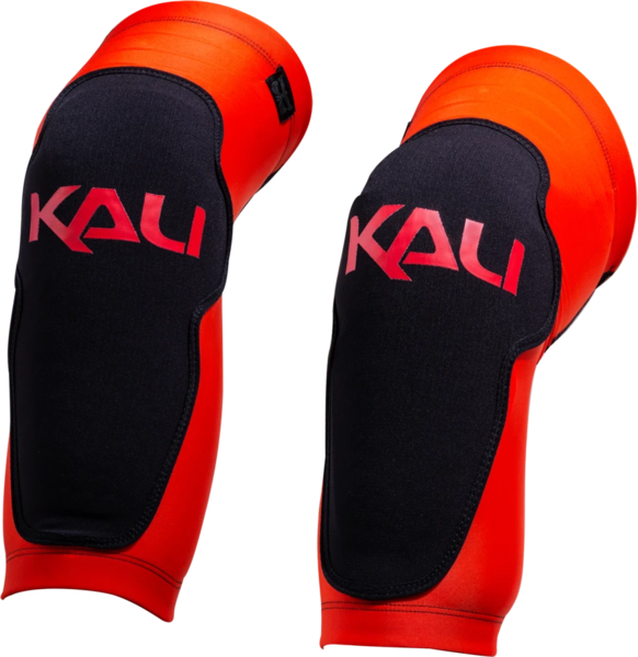 Kali Protectives Mission Knee Guard