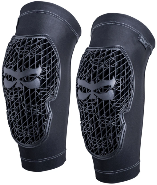 Kali Protectives Strike Elbow Guard