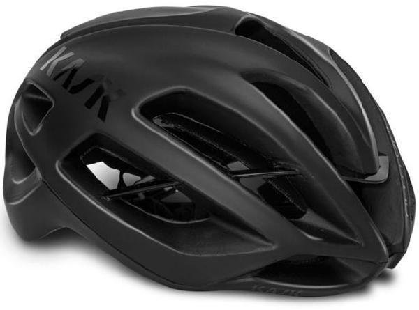 KASK Protone Limited Edition Color: Black Matte