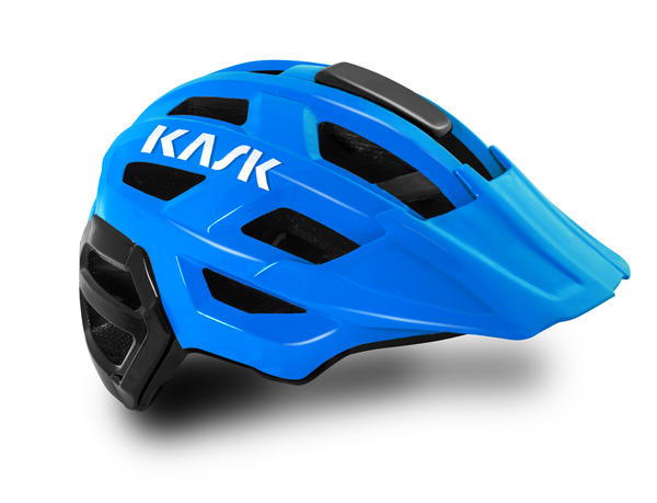 KASK Rex Color: Blue