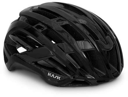 KASK Valegro Color: Black