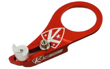 K-Edge ACS Color: Red