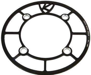 K-Edge MTB Ring Guard