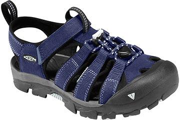 Keen Sandals & Hiking Women's Commuter Sandals