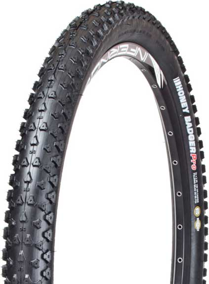 Kenda Honey Badger 27.5-inch (650b) Tire