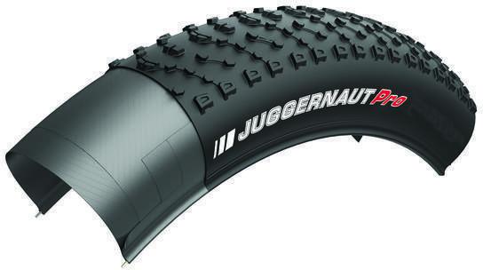 Kenda Juggernaut Pro