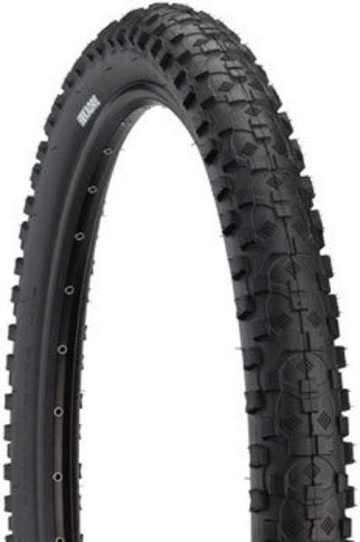 Kenda Kadre 27.5-inch Color: Black