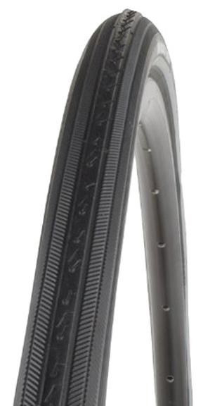Kenda Klassics 27-inch Tire