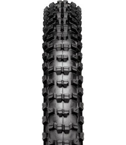 "Kenda Nevegal 24"" Tire"