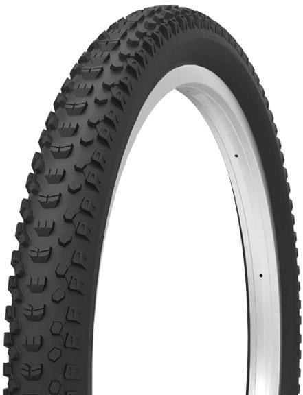 Kenda Nevegal-X Pro Tire