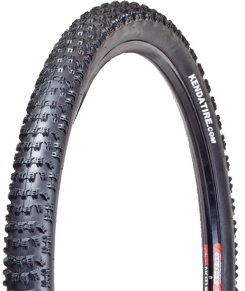 "Kenda Slant Six 27.5"" (650b) Tire"