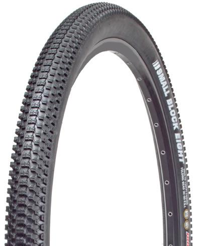 """Kenda Small Block-8 26"""" Tire"""