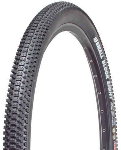 Kenda Small Block-8 29-inch Tire