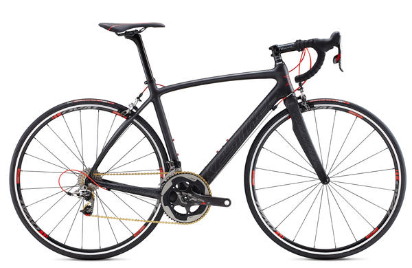Kestrel Legend SL (SRAM Red)