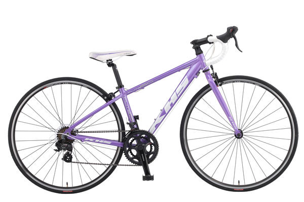 KHS Flite 150 - Women's Color: Purple