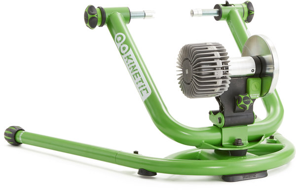 Kinetic Rock and Roll Smart 2 Color: Green