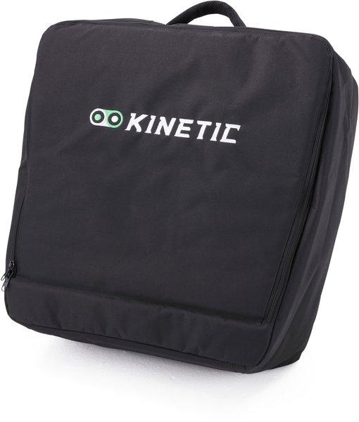 Kinetic Trainer Bag